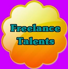 Freelance Talents Championship