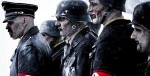 nazi-zombies-512x335