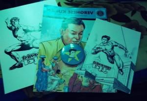 comic fan fest 2