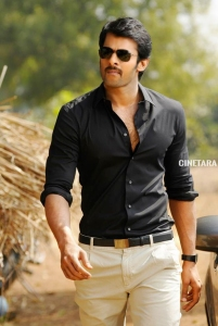 Rebel-Star-Prabhas-Photos-016