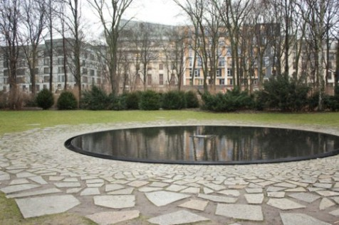 Gypsy-memorial-in-Berlin-500x333