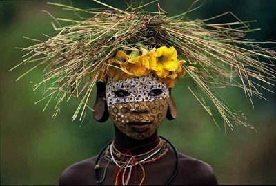 omo-ethiopia29_Hans_Silvester