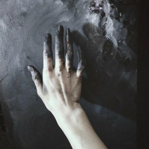art-artist-black-canvas-Favim.com-2386989