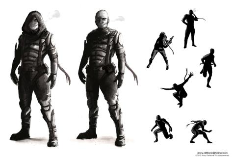 jr_male-character-design_final1