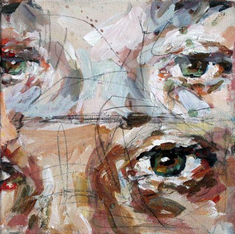 13cd6c049faeb308cdea1058c301e2e7--expressive-portrait-elly-smallwood